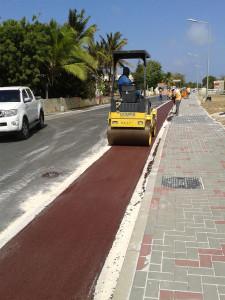 roadconstruction_bonaire